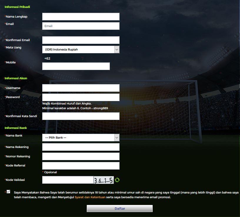 daftar-slot-online