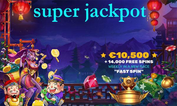 Slot-Online-Dengan-Jackpot-Paling-Sering-Keluar