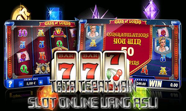 Tata-Tepat-Main-Slot-Online-Agar-Untung
