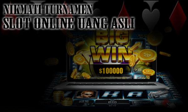 Nikmati-Turnamen-Slot-Online-Berhadiah-Milliaran-SpadeGaming