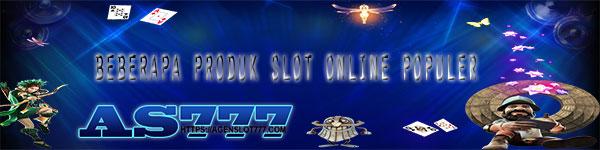 Produk-Game-Slot-Online-Premium77-Paling-Rekomendasi