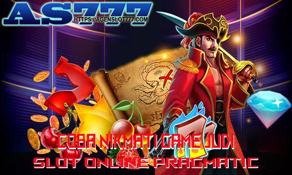 Coba-Nikmati-Game-Slot-Online-Dari-Pragmatic-Play