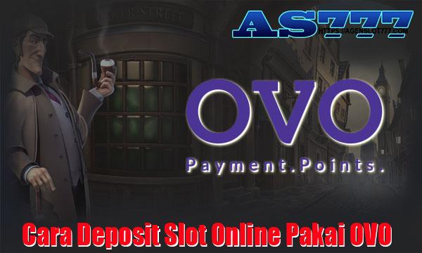 Gini-Cara-Deposit-Slot-Online-Pakai-Aplikasi-OVO