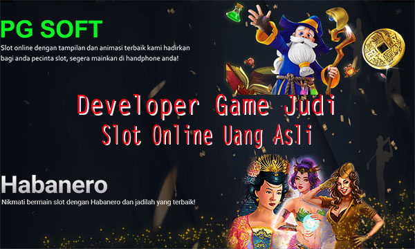 Main-Judi-Slot-Online-Di-Provider-Terpercaya