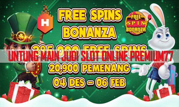 Keunikan-Dari-Bermain-Judi-IDN-Slot-Online-Premium77